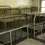 Hospital in Pryp'yat'
